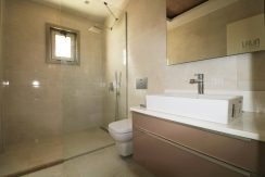 5128-14-Bodrum-Property-Turkey-villas-for-sale-Bodrum