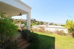 5128-15-Bodrum-Property-Turkey-villas-for-sale-Bodrum