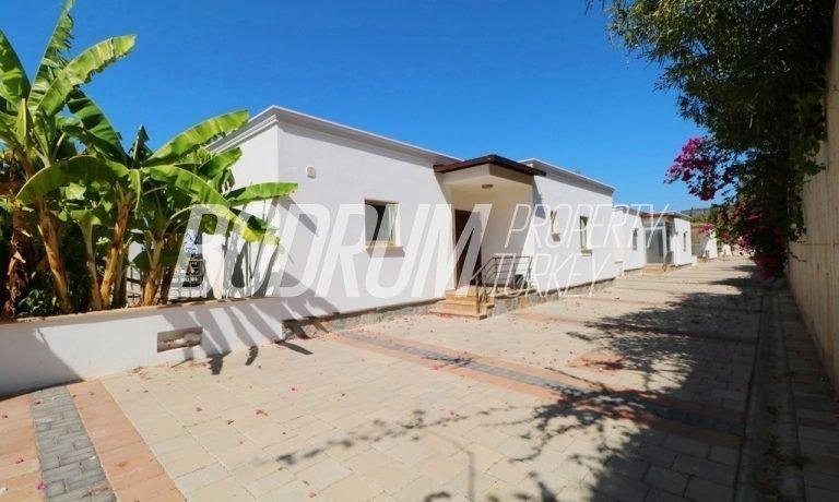 5128-16-Bodrum-Property-Turkey-villas-for-sale-Bodrum
