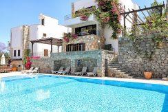 5130-01-Bodrum-Property-Turkey-villas-for-sale-Bodrum-Gundogan