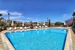 5130-02-Bodrum-Property-Turkey-villas-for-sale-Bodrum-Gundogan