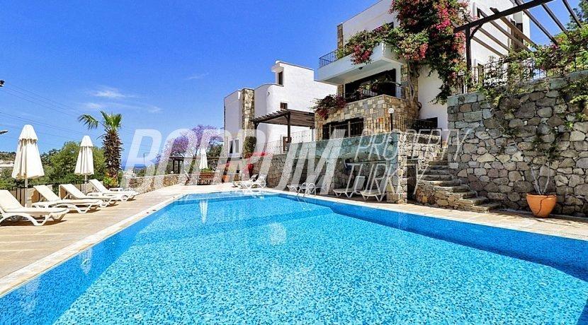 5130-03-Bodrum-Property-Turkey-villas-for-sale-Bodrum-Gundogan