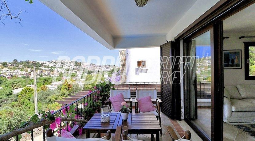 5130-05-Bodrum-Property-Turkey-villas-for-sale-Bodrum-Gundogan