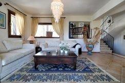 5130-07-Bodrum-Property-Turkey-villas-for-sale-Bodrum-Gundogan