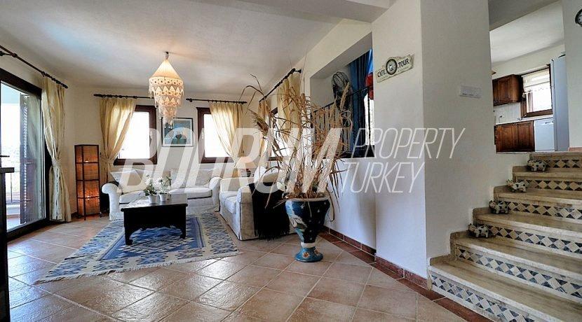 5130-08-Bodrum-Property-Turkey-villas-for-sale-Bodrum-Gundogan