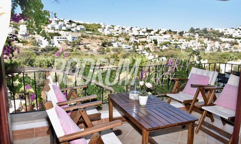 5130-09-Bodrum-Property-Turkey-villas-for-sale-Bodrum-Gundogan