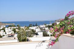 5130-10-Bodrum-Property-Turkey-villas-for-sale-Bodrum-Gundogan