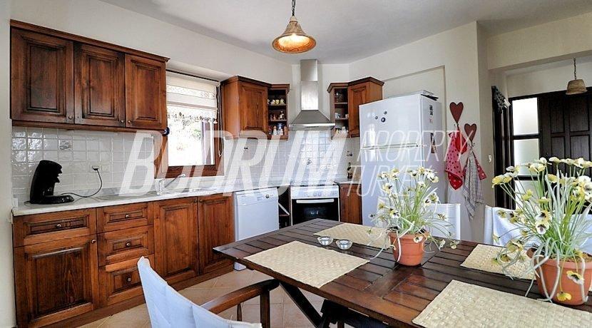 5130-12-Bodrum-Property-Turkey-villas-for-sale-Bodrum-Gundogan