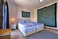 5130-13-Bodrum-Property-Turkey-villas-for-sale-Bodrum-Gundogan