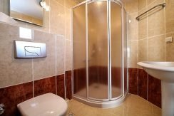 5130-14-Bodrum-Property-Turkey-villas-for-sale-Bodrum-Gundogan