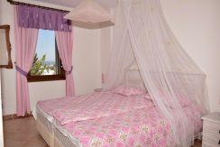 5130-15-Bodrum-Property-Turkey-villas-for-sale-Bodrum-Gundogan
