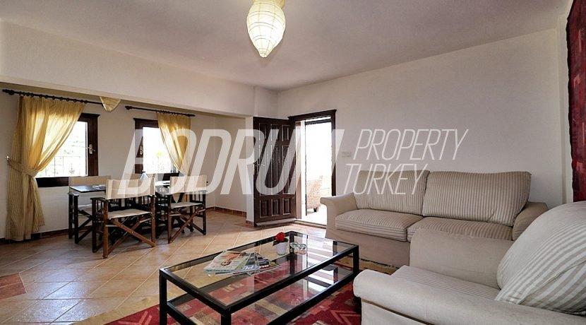 5130-17-Bodrum-Property-Turkey-villas-for-sale-Bodrum-Gundogan