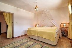 5130-18-Bodrum-Property-Turkey-villas-for-sale-Bodrum-Gundogan