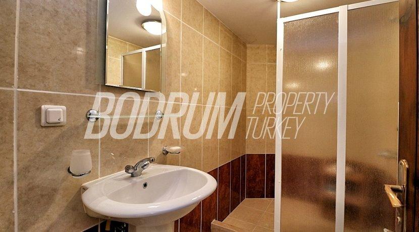 5130-19-Bodrum-Property-Turkey-villas-for-sale-Bodrum-Gundogan