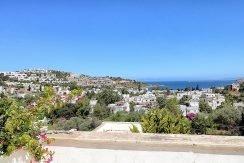 5130-20-Bodrum-Property-Turkey-villas-for-sale-Bodrum-Gundogan