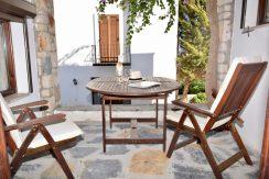 5130-21-Bodrum-Property-Turkey-villas-for-sale-Bodrum-Gundogan