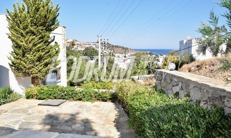 5130-22-Bodrum-Property-Turkey-villas-for-sale-Bodrum-Gundogan
