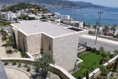 5132-01-Bodrum-Property-Turkey-apartments-for-sale-Bodrum