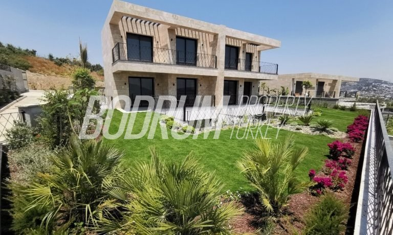 5132-02-Bodrum-Property-Turkey-apartments-for-sale-Bodrum