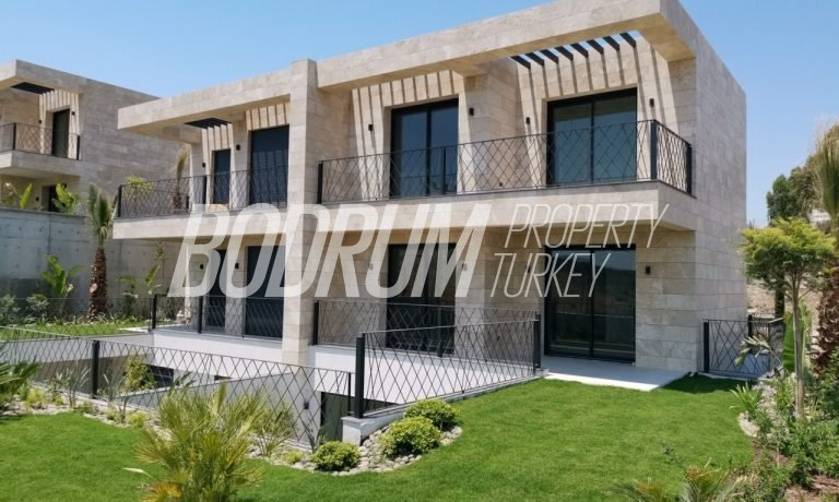 5132-03-Bodrum-Property-Turkey-apartments-for-sale-Bodrum
