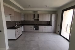 5132-06-Bodrum-Property-Turkey-apartments-for-sale-Bodrum