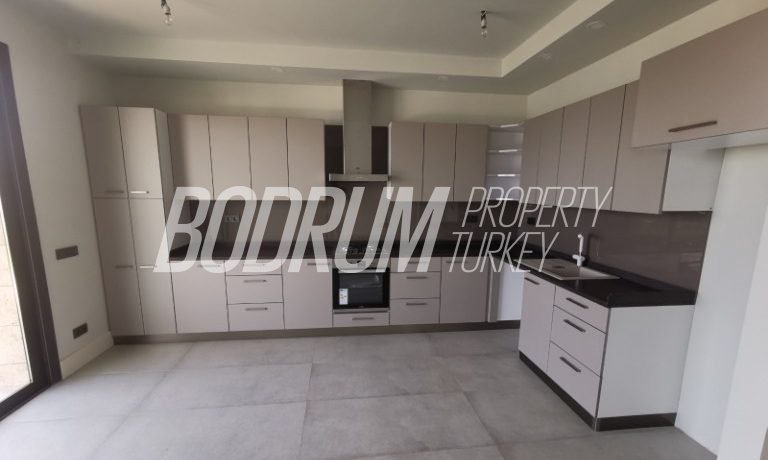 5132-08-Bodrum-Property-Turkey-apartments-for-sale-Bodrum