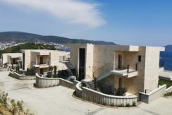 5132-11-Bodrum-Property-Turkey-apartments-for-sale-Bodrum