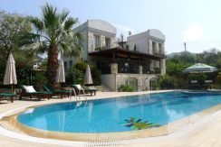 5133-01-Bodrum-Property-Turkey-villas-for-sale
