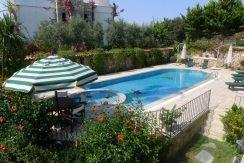 5133-02-Bodrum-Property-Turkey-villas-for-sale