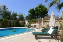 5133-03-Bodrum-Property-Turkey-villas-for-sale