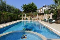 5133-04-Bodrum-Property-Turkey-villas-for-sale