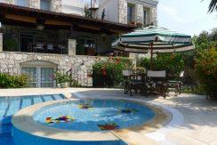 5133-05-Bodrum-Property-Turkey-villas-for-sale