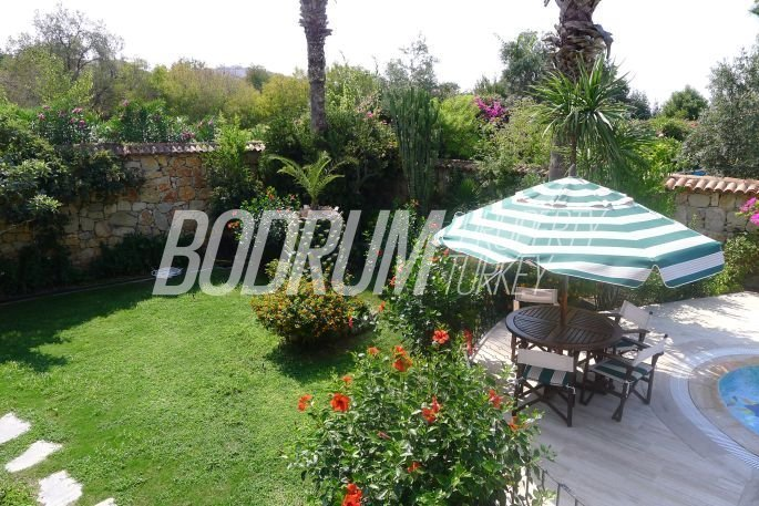 5133-06-Bodrum-Property-Turkey-villas-for-sale