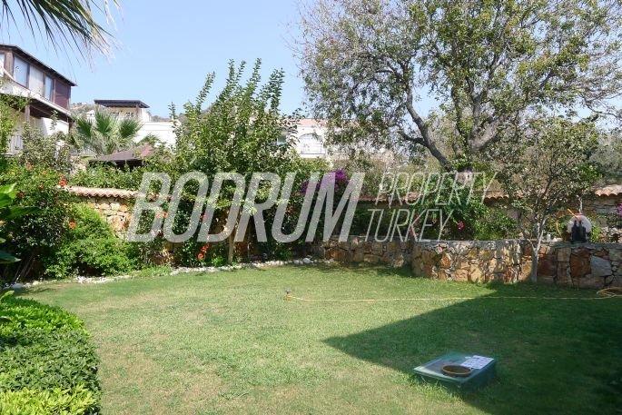 5133-07-Bodrum-Property-Turkey-villas-for-sale