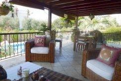 5133-08-Bodrum-Property-Turkey-villas-for-sale