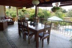 5133-09-Bodrum-Property-Turkey-villas-for-sale