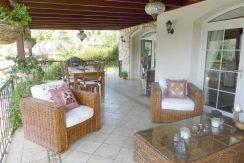5133-10-Bodrum-Property-Turkey-villas-for-sale