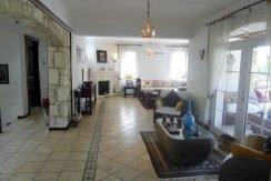 5133-11-Bodrum-Property-Turkey-villas-for-sale