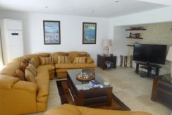 5133-12-Bodrum-Property-Turkey-villas-for-sale