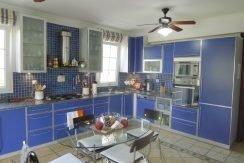 5133-14-Bodrum-Property-Turkey-villas-for-sale