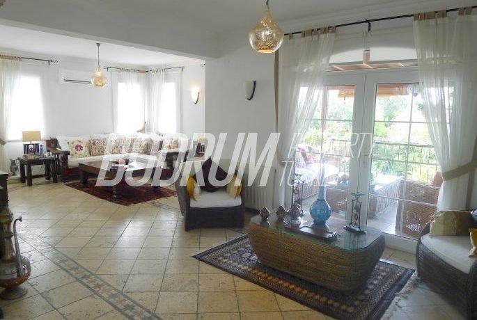 5133-15-Bodrum-Property-Turkey-villas-for-sale