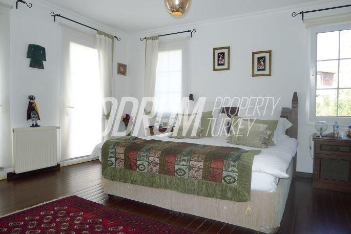 5133-16-Bodrum-Property-Turkey-villas-for-sale