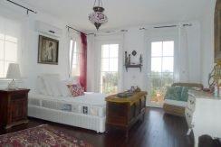 5133-17-Bodrum-Property-Turkey-villas-for-sale