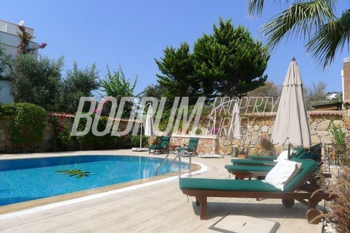 5133-18-Bodrum-Property-Turkey-villas-for-sale